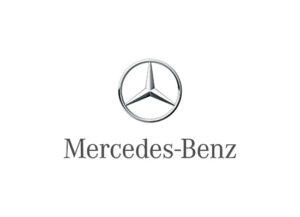 Sleutel Voor Je Auto Mercedes Benz Sleutel Bijmaken En Progameren