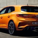 Renault sleutel bijmaken en inleren slijpen